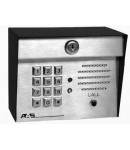 Keypads and Intercoms (36)