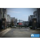 Commercial Gate Operators (40)