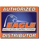 Eagle Access Control Systems (2)