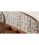 Regency Railings (3)