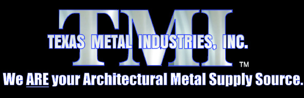 Texas Metal Industries